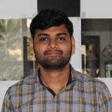 Abhishek Patil Placed at Steepgraph