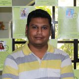 Chaitanya Zambre Placed at Bajaj Finserv
