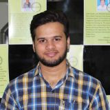 Fahad Jahagirdar Placed at Kanka Software