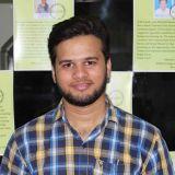Fahad Jahagirdar Placed at Kanka Software