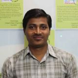 Konari allolkar Placed at tech Mahindra