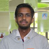 Mandar Jadhav Placed at Techspwan