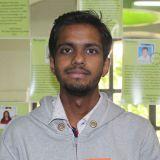 Mandar Jadhav Placed at Techspwan