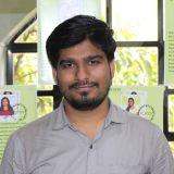 Neeraj Ledwani Placed at IDEA