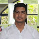 Nilesh Katkar Placed at Eclinical works