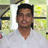Nilesh Katkar Placed at Eclinical works