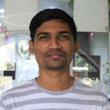 Pankaj Shelke-simplify healthcare-aurangabad
