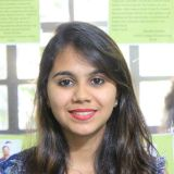 Rohini Rathod Emicon
