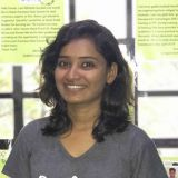 Rutuja Choudhary Placed at FIGmd