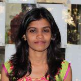 ampada Banginwar placed at Emicon as database developer