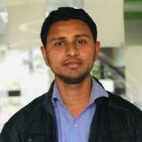 Satyajit Mali Placed at SSBA Innovation