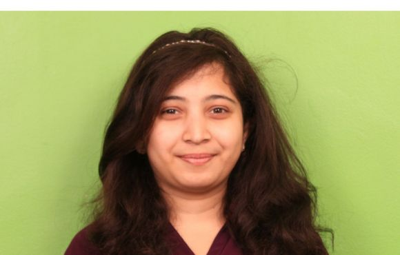 Sayalee Hase | Placed @ Tata Technologies