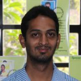 Shreyas Karne Placed at Eclinical Works