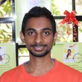 Sunil Veer -BMC Software