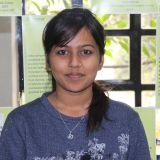 Vaishnavi KAmble - e Clinical Worx