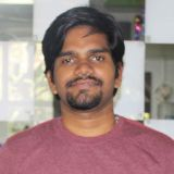 amol SarodePlaced at Bizsoleindia as Java developer