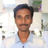kishan_kondhekar Placed at kinsfolk