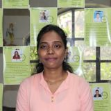 Namita-gaikwad-placed-at-percitus
