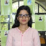 Radhika-Yadav-placed-at-Percitus