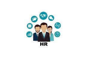 HR Recruiter Training