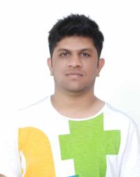Akshay Ingawale