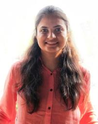 Harsha Ransubhe