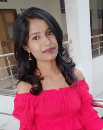 Kalyani Wankhede