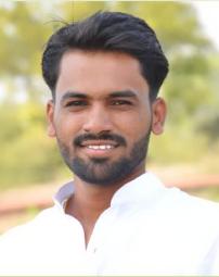 Mahadev Nadvinangal