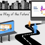 UI-UX: The Way to Future